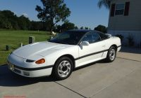 1993 Dodge Stealth Fresh Dodge Stealth Es Specs Photos Videos and More On