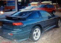 1993 Dodge Stealth Inspirational Beefedbird 1993 Dodge Stealthr T Turbo Coupe 2d Specs