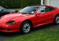 1993 Dodge Stealth Inspirational topworldauto S Of Dodge Stealth Photo Galleries