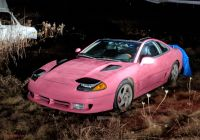 1993 Dodge Stealth Lovely topworldauto S Of Dodge Stealth Photo Galleries