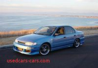 1993 toyota Corolla Lovely Alby13 1993 toyota Corolla Specs Photos Modification