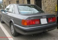 1994 Audi 100 Beautiful File1994 Audi 100 C4 Typ 4a 3984150340