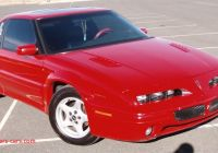 1995 Pontiac Grand Prix Beautiful 1995 Pontiac Grand Prix Gtp 3 4l V6 Update Youtube