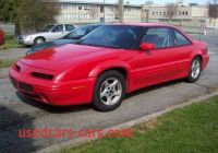 1995 Pontiac Grand Prix Beautiful 1995 Pontiac Grand Prix Start Up Walk Around Overview