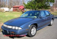 1995 Pontiac Grand Prix Fresh 1995 Pontiac Grand Prix Overview Cargurus