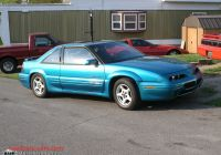 1995 Pontiac Grand Prix Luxury 1995 Pontiac Grand Prix Partsopen