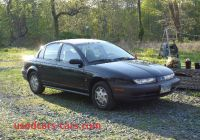1996 Saturn Sl2 Length New 1996 Saturn S Series Pictures Cargurus