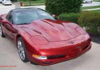 1997 Corvette Best Of 1997 Chevrolet Corvette Overview Cargurus