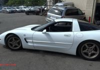 1997 Corvette Fresh 1997 Chevrolet Corvette C5 Ls1 V8 345hp for Sale In