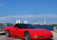 1997 Corvette Inspirational 1997 Chevrolet Corvette Overview Cargurus