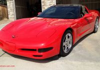 1997 Corvette Inspirational 1997 Chevrolet Corvette Pictures Cargurus