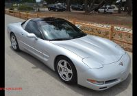 1997 Corvette New sold 1997 Chevrolet Corvette Coupe for Sale by Corvette
