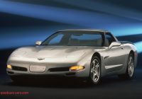 1997 Corvette Unique 1997 Chevrolet Corvette Reviews Research Corvette Prices