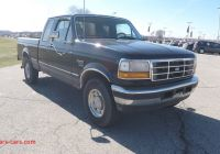 1997 ford F250 Elegant 1997 ford F 250 Xlt Heavy Duty Extended Cab17657b Youtube