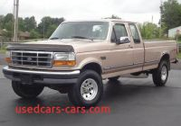 1997 ford F250 Inspirational 1997 ford F250 Xlt 4×4 7 5l 460ci Long Bed sold sold sold
