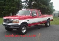 1997 ford F250 New 1997 ford F250 Heavy Duty Ext Cab Xlt 4×4 Youtube