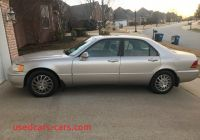 1998 Acura Rl Beautiful 1998 Acura Rl Pictures Cargurus