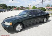 1998 Acura Rl Fresh 1998 Acura Rl Photos Informations Articles Bestcarmag Com