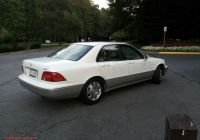 1998 Acura Rl New 1998 Acura Rl Information and Photos Zombiedrive