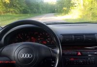 1999 Audi A4 2.8 Quattro Lovely 1999 Audi A4 2 8 Quattro 5spd Acceleration Driving and