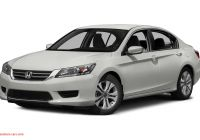 1999 Honda Accord for Sale Beautiful 2015 Honda Accord Safety Features