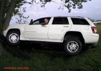 1999 Jeep Cherokee Dimensions Inspirational Xj Driver4life 1999 Jeep Grand Cherokee Specs Photos