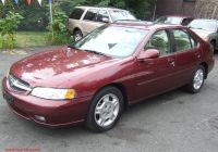 1999 Nissan Altima Awesome 1999 Nissan Altima Overview Cargurus