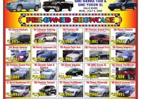 1999 Pontiac Ssei Lovely the Salesman Central & Eastern Edition July 5 2009 by