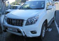 2 Hand Cars for Sale Elegant Gumtree Olx Cars and Bakkies for Sale In Cape town Olx Used