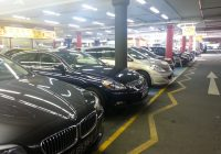 2 Hand Cars for Sale Inspirational Ndru1 Ing A Used Car In Singapore