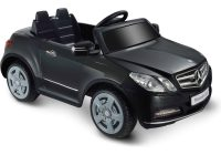 2 Seater Kids Car Beautiful Mercedes Ride Ons