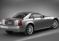 2 Seater Sports Cars for Sale Near Me Fresh Worst Sports Cars Cadillac Xlr