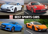 2 Seater Sports Cars for Sale Near Me Lovely Best Sports Cars 2019