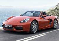 2 Seater Sports Cars for Sale Near Me New the 10 Best Convertibles for Tall People