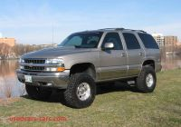 2000 Chevy Tahoe Beautiful Outlawsports 2000 Chevrolet Tahoe Specs Photos