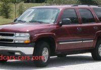 2000 Chevy Tahoe Best Of 2000 Chevrolet Tahoe User Reviews Cargurus