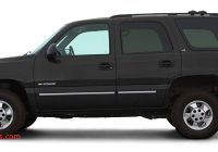 2000 Chevy Tahoe Lovely Amazon Com 2000 Chevrolet Tahoe Reviews Images and
