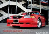 2000 ford Mustang 3.8 L / V6 Awesome 2000 ford Mustang V6 Modified Mustangs fords Magazine