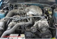 2000 ford Mustang 3.8 L / V6 Awesome ford Mustang 3 8 V6 Engine Diagram Wiring forums