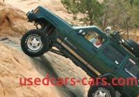 2000 Jeep Cherokee towing Capacity Fresh What is the towing Capacity for A 2000 Jeep Cherokee Sport