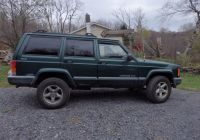 2000 Jeep Sport Lovely Fs noratl 2000 Jeep Cherokee Sport End Of Year 50