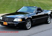 2000 Mercedes-benz Sl500 Fresh 2000 Mercedes Benz Sl500 2000 Mercedes Benz Sl500