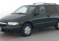 2000 Mercury Villager Awesome Amazon 2000 Mercury Villager Reviews and