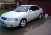 2000 Nissian Sentra Inspirational Palmagxe 2000 Nissan Sentra Specs Photos Modification