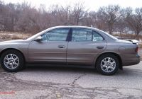 2000 Oldsmobile Intrigue Best Of 2000 Oldsmobile Intrigue Pictures Cargurus