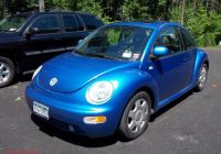 2000 Volkswagen Beetle 9c Auto Awesome Volk Wagon Volkswagen New Beetle 2000
