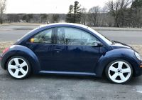 2000 Volkswagen Beetle 9c Auto New 78 Best Urban Muter Images In 2020