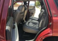 2001 Chevrolet Tahoe Fresh Chevrolet Tahoe 2001 for Sale Exterior Color Red