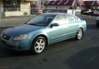 2002 Altima Beautiful Nissan Altima 2002 4495 Ri Wheels