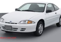 2002 Cavalier Luxury Amazon Com 2002 Chevrolet Cavalier Reviews Images and